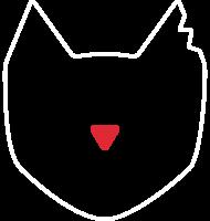 SCD Head Logo
